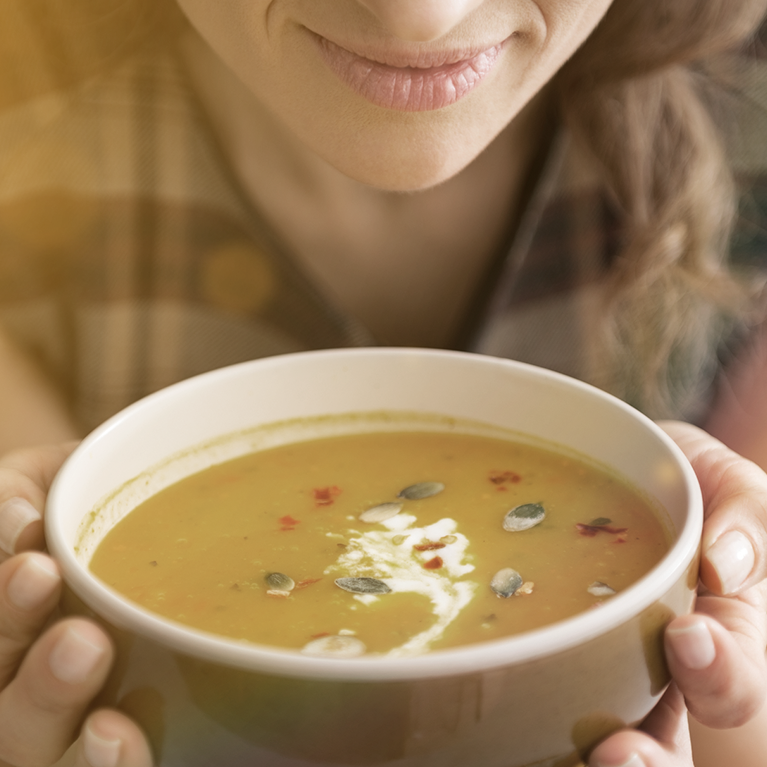 Vegetable Soup: 3 Recipes you'll Love